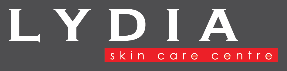 Lydia Skin Care Centre Logo